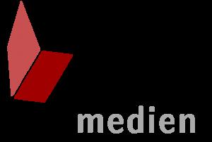 LWZ Medien